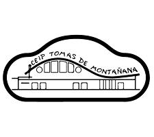 AMPA Tomás de Montañana